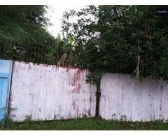 Sewa tanah kosong kota Semarang