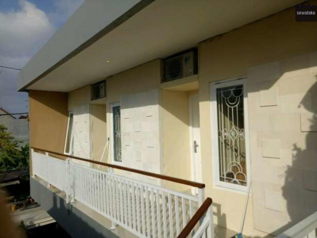 Suite Residence Kelas Hotel,Harian Bulanan, WiFi, Jl Pulau Galang