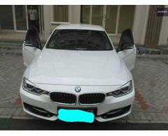 Sewa Rental Mobil Mewah Jakarta (BMW dan Mercy)