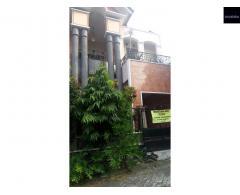 Kos Kosan Putra Dearah Sengkaling Malang fasilitas lengkap & wifi
