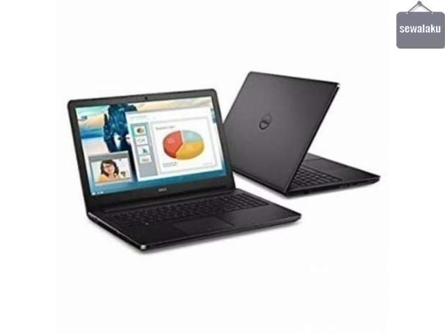 Sewa Laptop, Proyektor, Printer, Monitor dll.