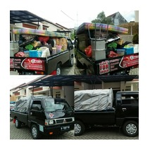 Sewa Pick Up Malang