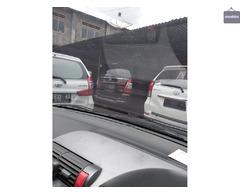 Sewa mobil di Malang