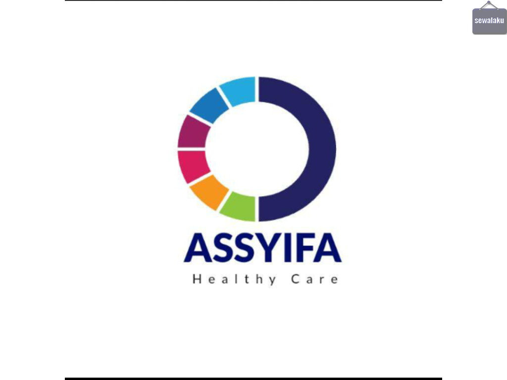ASSYFA HEALTHY CARE