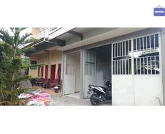 Sewa Penginapan Rumah Villa di Batu Malang Murah Fasilitas Lengkap