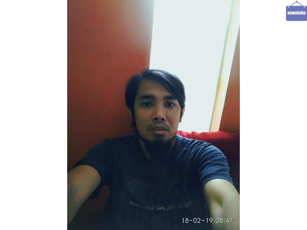 Sewa mobil + driver Malang/Batu