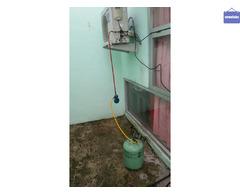 Service Kulkas dan Pasang AC murah-terima panggilan surabaya-sidoarjo