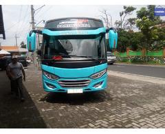 Sewa Mobil Malang - Prameswari Trans