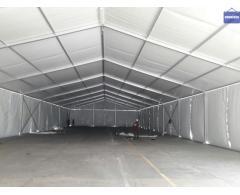 Sewa Tenda Roder Jakarta ,Tanggerang, Bogor, Bekasi