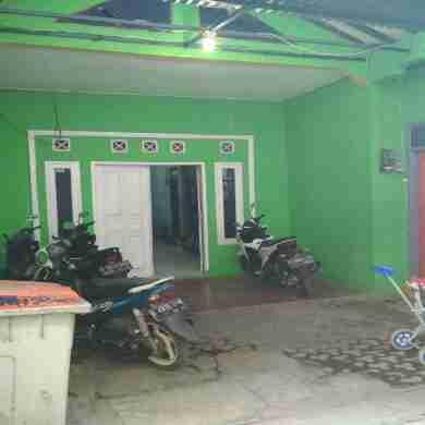 Kosan Bray Ca'ang kota Bandung