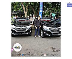 Rental Mobil & Wisata - 1001 Trans Malang