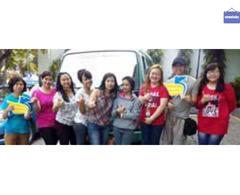 Sewa Mobil & Wisata Malang