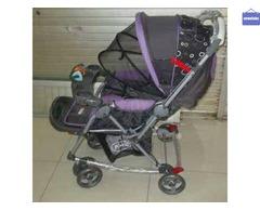 Persewaan Peralatan Perlengkapan Bayi & Anak