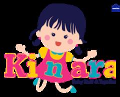 Rental / Sewa Mainan Anak Malang
