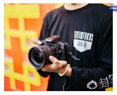 rental kamera malang