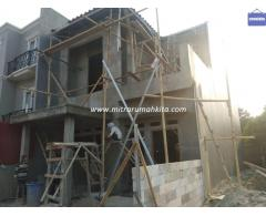 Jasa Kontraktor Bangunan Dan Renovasi Rumah Murah