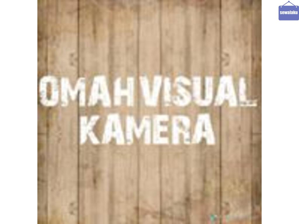 Rental Kamera , Equipment & Drone