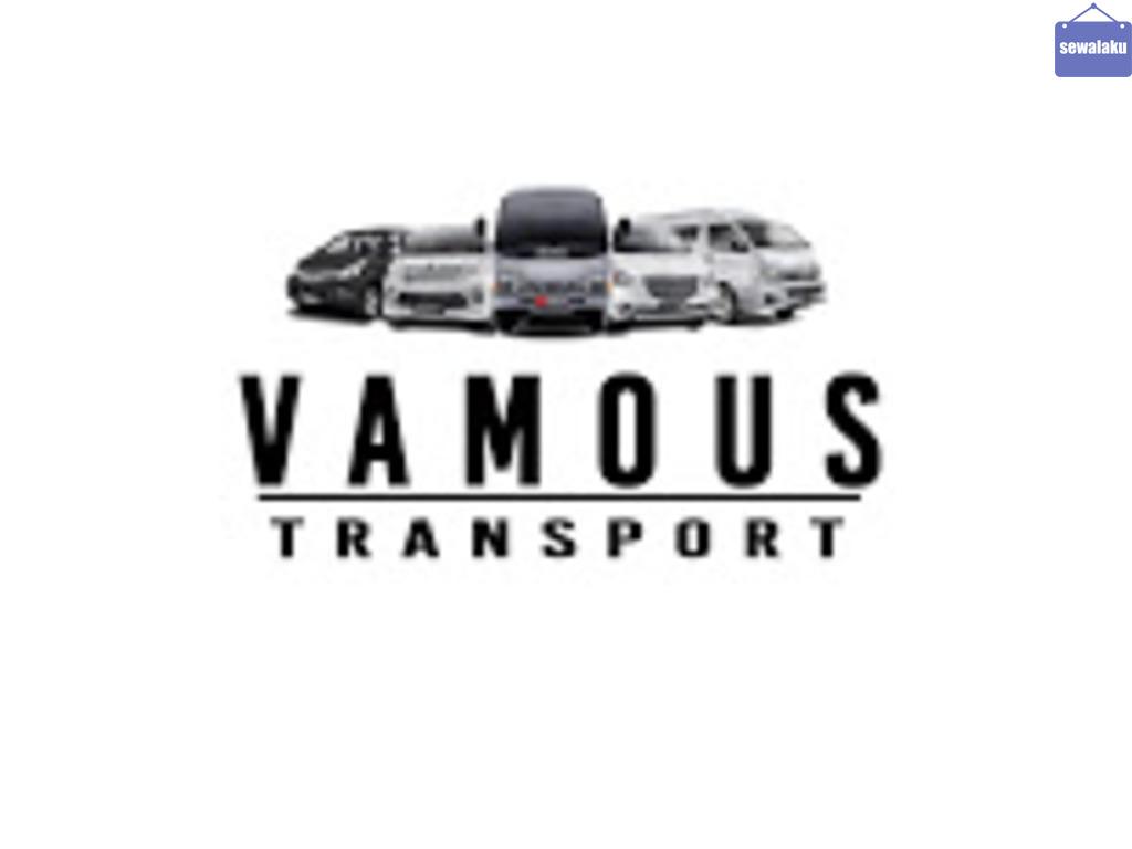 Rental mobil & Tour City Malang Batu Bromo