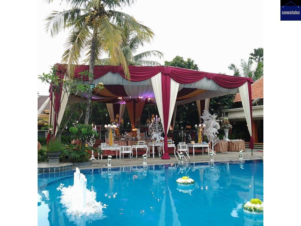 Sewa Alat Pesta Malang Jawa Timur Sewalaku