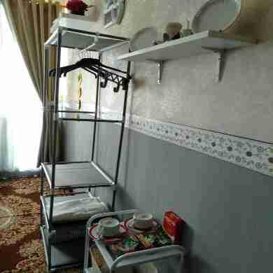 disewakan apartemen Saladdin murah