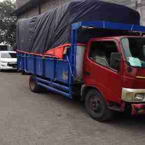 persewaan truk colt diesel