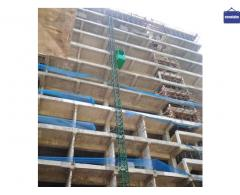 sewa Lift Barang Lamongan // Lift Material // Lift Barang // Alimak // Cargo Lift // Hoist