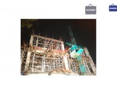 Alimak Malang // Lift Material // Lift Barang // Alimak // Cargo Lift // Hoist