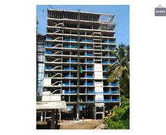 Sewa Lift Barang/ Sewa Alimax / Sewa Lift Material/ Sewa Lift Proyek/ Hoist/ Manado