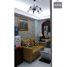 Di sewakan 1 Unit Apartemen Tower Damar