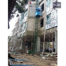 Sewa Lift Barang Di Jakarta