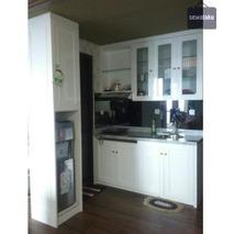 Disewakan apartment Papilio