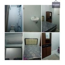 kos 14 kamar fasilitas lengkap