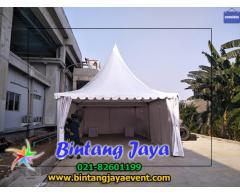 Sewa Tenda Sarnavil Event Havi Indonesia