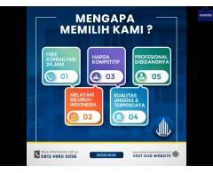 SEWA LIFT PROYEK / LIFT BARANG KAPASITAS 1-2 TON JOHAR BARU