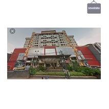Sewa apartement gardenia boulevard