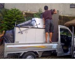 F2car makassar(sewakan mobil pick up)