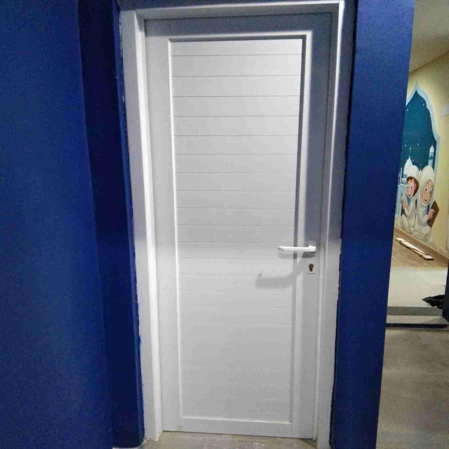 pintu kamar pintu kamar mandi