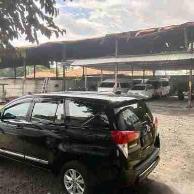 travel juanda-bojonegoro