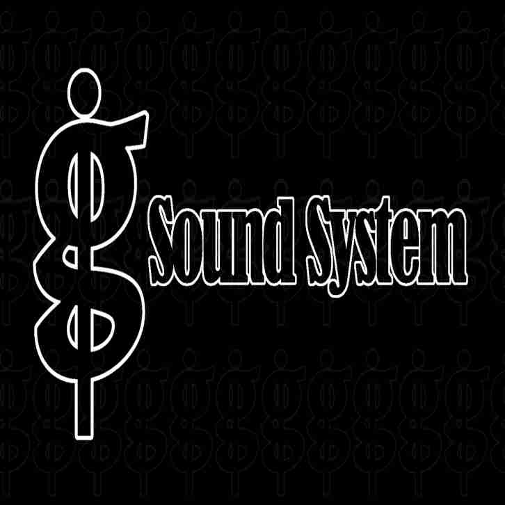 Jasa Sewa Sound System
