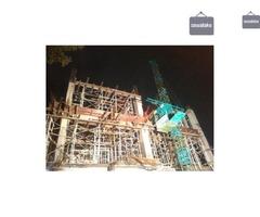 Lift Barang Kabupaten Simeulue || Lift Material // Lift Barang // Cargo Lift // Lift cor // Hoist
