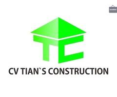 Jasa contraktor cv tian's construction