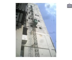 Sewa Lift Material Kabupaten Batubara // Lift Barang // Cargo Lift // Lift cor // Hoist