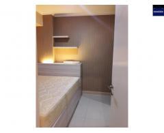 Apartemen Dijual Siap Huni Full Furnsih Green Pramuka