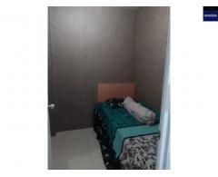 Sewa Apartemen Green Pramuka Harian/Bulanan
