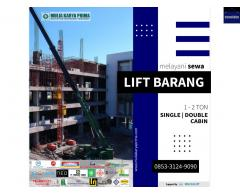 Alat Katrol//Alimax//Lift Material//lift Barang