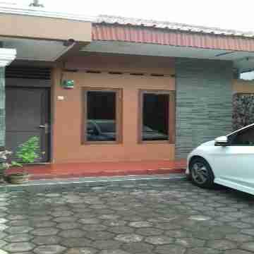 Kost Kamar khusus wanita/pasutri Daerah Rawajati Belakang Kalibata Mall