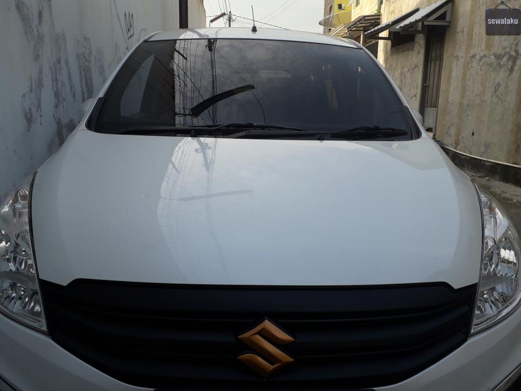 Rentcar Surabaya Sidoarjo