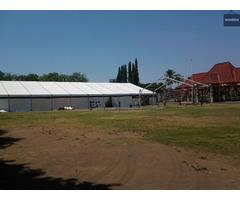 Tenda Roder sarnafil