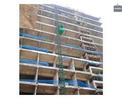 Sewa Lift Material di Majalengka // Lift Barang // Cargo Lift // Lift cor // Hoist