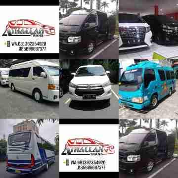 sewa mobil Sidoarjo | rental mobil Surabaya